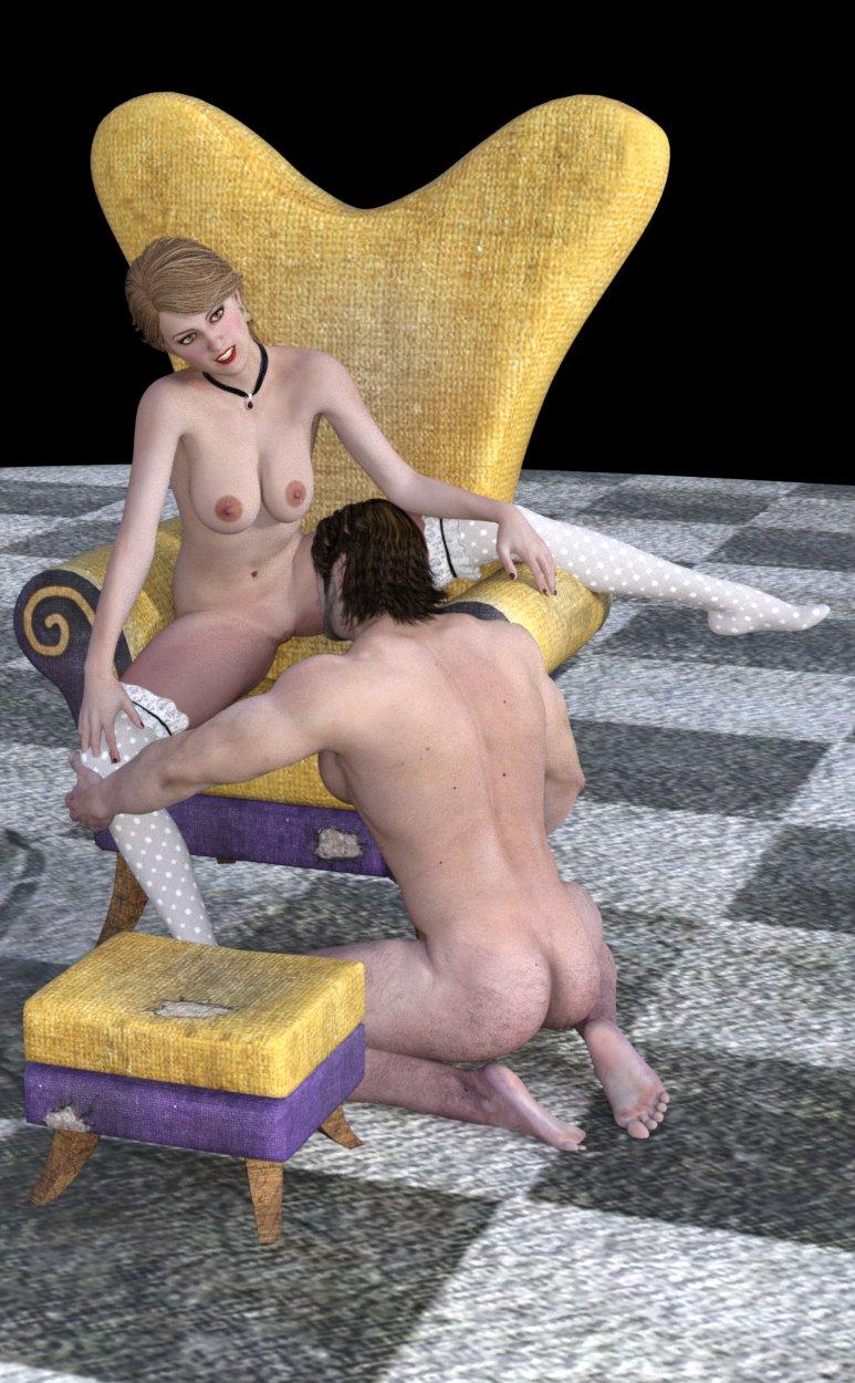 porn video HD Female fantasy warrior images